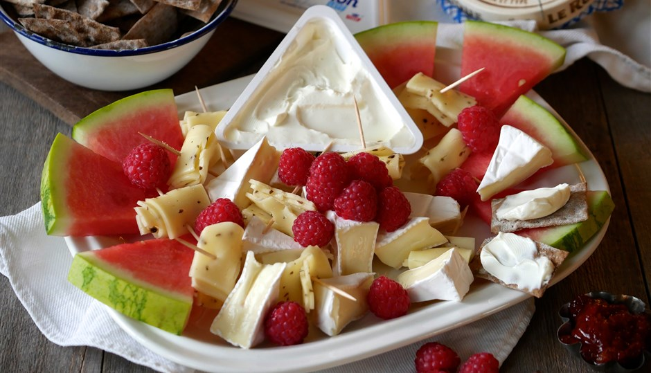 Snofrisk_Fromage_Rouge_Fruit